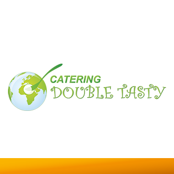 Catering Double Tasty