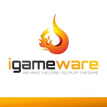 iGameware