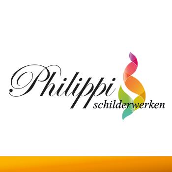 phillipischilderwerken