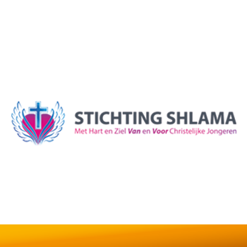 Stichting Shlama