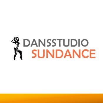 Dansstudio Sundance